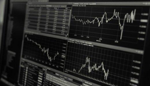 株式の相続